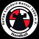 SpVgg Lülsdorf-Ranzel Handball by Andreas Gigli