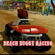 Guide for Beach Buggy Racing by MrHung1710