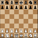 Pocket chess for android by kobi