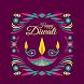 Happy Diwali Wishes 2017 by Madhu Tech