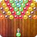 Bubble Shooter by Panda Pop and Crush Saga and Candy Bubble