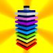 Flipio - Bottle Flip Simulator by Pimago
