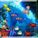 Tropical Fish LiveWallpaper by sonisoft