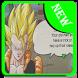 Tips Dragon Ball Z Budokai new