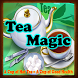 Tea Magic