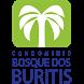 Condomínio Bosque dos Buritis by RS Soluções Web