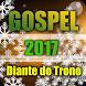 Diante do Trono Músicas 2017 by DevCollectionsEntertaiment