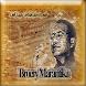 Lagu Broery Marantika dan Lirik by D'Cimuik-App