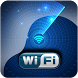 Wifi Password Hacking Prank by best apps developer