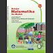 Belajar Matematika (6 SD) by Clonclepedia
