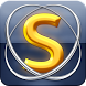 Smartreader Free by Appside Inc.