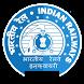 भारतीय रेलवे इन्क्वायरी IRCTC by Design Labs