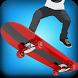 Traffic Skate Surfer by Babloo Games