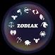 Ramalan Zodiak Harian-Mingguan by Bercoding Studio