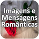 Imagens e Mensagens Românticas by 1000apps
