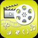 Video Editor: Rotate,Flip&more by CodeEdifice