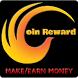 Coin Reward - Earn money by Coin Reward LLC