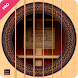 Learn Guitar with Simulator by Pocket Utilities