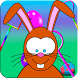 Easter Eggs Frenzy by DFT Games Ltd