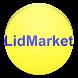 LidMarket ie by erosnic.com