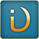 iFoneGold by Next Voicecomm Inc