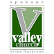 Spokane Valley Church