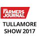 Tullamore Show by Farmers Journal