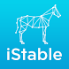 iStable by iStable