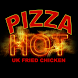 Pizza Hot Fried Chicken London by OrderYOYO