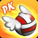 Flappy Dunk by KutKit Studio