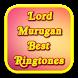 Murugan Best Ringtones by Apps Ringo