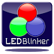 LED Blinker Notifications by Mario Ostwald