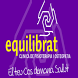 Equilibrat by MarApps