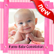 Baby Funny Compilation by MRappMedia