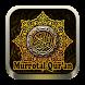 Al Quran Merdu Al Afasy Juz 1-30 by Mafia Spammer Poseng Dev