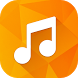 Music Style Asus ZenUI by Huong studio