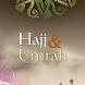 Hajj & Umrah by Cactac Studios LLC