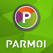 PARMOI (Unreleased) by Probuzzing LTD