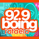 BOING 92.9 RAFAELA by VeemeSoft