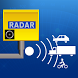 Speed Camera Detector Free by Vialsoft