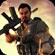 Modern Anti Terrorist Commando by VOG Studios
