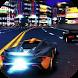 Speed Drift Racing Car 3D by GoodStudy Games