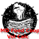 UMD Food Coop Volunteer Calc by swengeer