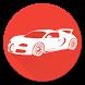 SuperCar Sounds Simulator by Jayson K Dev