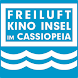 Freiluftkino Insel by Trilobyte Software Engineering GmbH