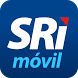 SRI Móvil by SRI ECUADOR