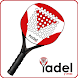 Padel y Mas | App Padelymas by Global Rent For You SL