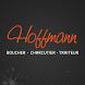 Boucherie Hoffmann by Solumobilis