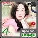 ngôn tình offline p4 by FunnyApp3