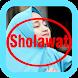 Sholawat Veve Zulfikar Terbaru Offline